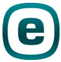 Картинка Eset Software партнер компании Айлант